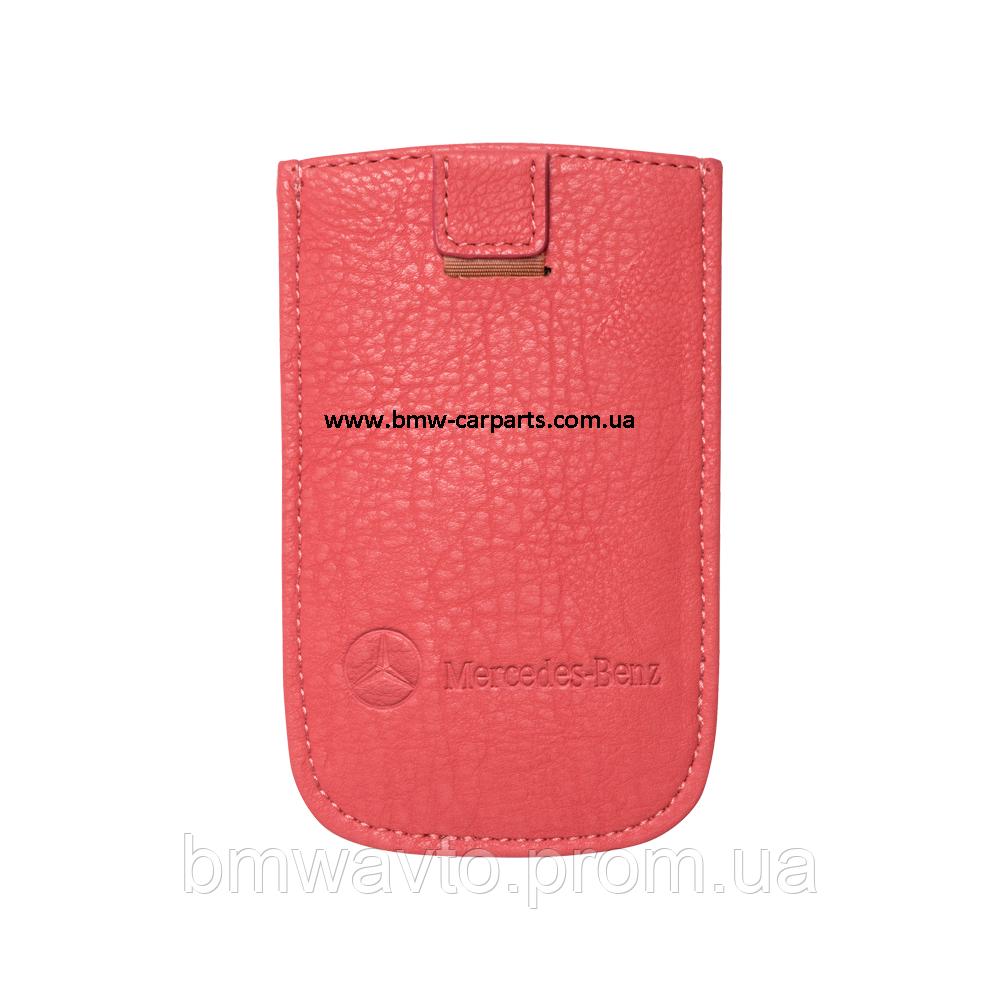 Женский чехол для iPhone6 Mercedes-Benz Women's Case For iPhone 6 Wallet