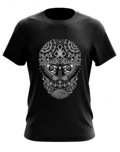 Модная и качественная футболка  (mxto-06-15)