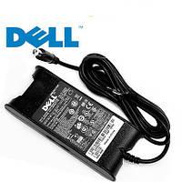 Зарядные устройства для ноутбуков DELL 19.5V 4.62A 90W 7.4x5.0