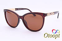 Солнцезащитные очки Polar Eagle RI6012