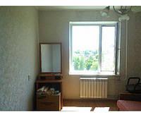 2 комнатная квартира проспект Академика Глушко, $ 700/м2