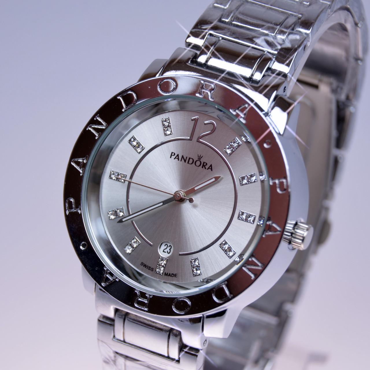 Купить часы женские наручные николаев наручные часы для первоклассника
