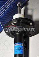 Амортизатор (передний, Sachs 315 123, левый) Fiat(Фиат) Fiorino/Qubo(Фиорино/Кубо) III(3) 2007-(07-)