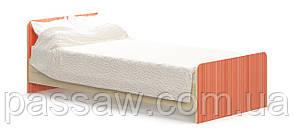 """Кровать 90 """"Симба""""    Mebel Service"""