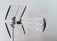 Эфирная наружная антенна T2 Wave UHF 269