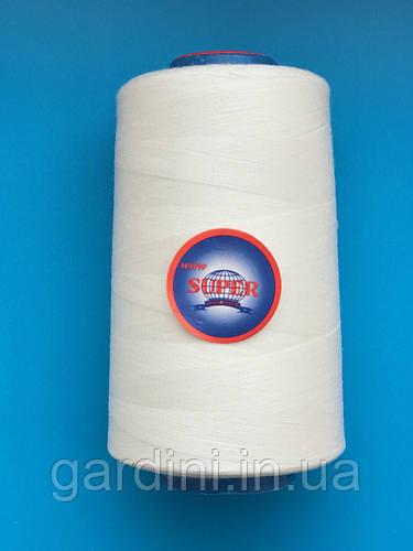 Супер нитки шелковая ткань купить москва