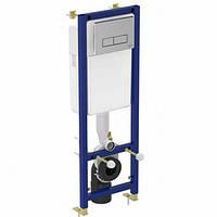 Инсталляционная система Ideal Standard