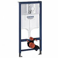 Система инсталляции Grohe Solido 38728001