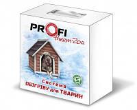 Комплект Profi therm Zoo 23-240