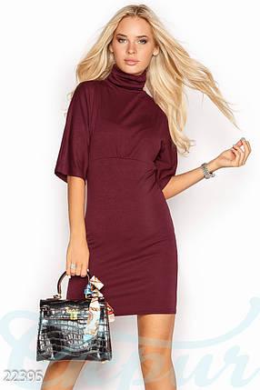Платье на осень, фото 2
