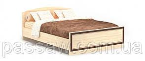 """Кровать """"Дисней"""" 1,4   Mebel Service"""