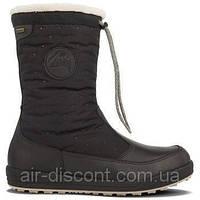 Женские ботинки Lowa Valloire GTX Mid Ws Womens Shoe размер 36.5-38 оригинал Германия