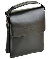 Мужские сумки Планшеты dr.Bond