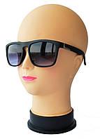 Мужские матовые солнцезащитные очки 627