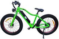 Электровелосипед Like.Bike Hulk