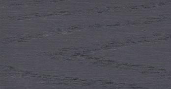 Стеновая панель Дуб азиатский 230-120B ForestLife