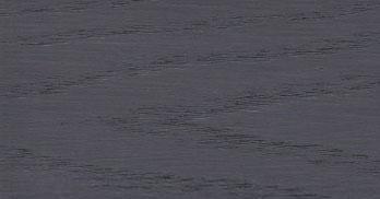 Стеновая панель Дуб азиатский 250-390B ForestLife