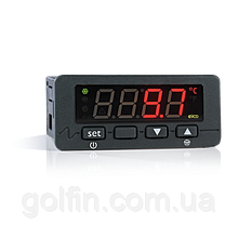 Електронний контролер EVK 253
