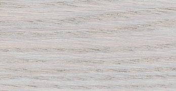 Стеновая панель Дуб милано 206-440B ForestLife