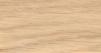 Стеновая панель Дуб натура 230-250B ForestLife - Студия интерьеров   [ Твій простір ] в Киеве
