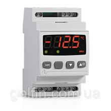 Электронный контроллер EV6223 P7