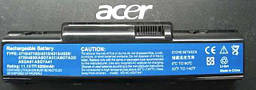 Батарея для ноутбука Acer