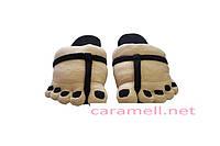 Тапочки Ноги Размер 25 - 45