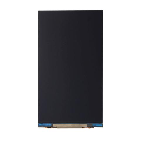 Дисплей (LCD) Bravis A551 Atlas