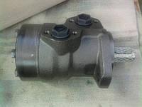 Гидромотор МР- 80