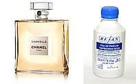 130, Наливная парфюмерия женская  Рефан  GABRIELLE / CHANEL