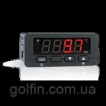 Электронный контроллер FK 512