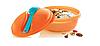 "Чаша ""Снэк"" (600 мл), Tupperware"