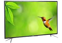 Телевизор 55 дюймов Nomi 55UT11 самый дешёвый