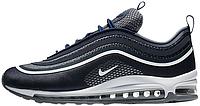 Мужские кроссовки Nike Air Max 97 ULTRA