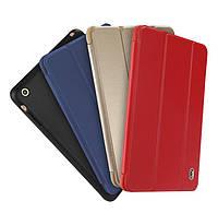 Чехол OU Case для планшета iPad 2/3/4