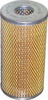Масляный фильтр (фильтрующий элемент) ME-002 КамАЗ, ЗИЛ, Урал, ЛИАЗ, ГАЗ (фильтрующий элемент)