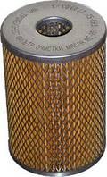 Масляный фильтр (фильтрующий элемент) ME-004 ГАЗ-52, Т-30 , Т-25 (фильтрующий элемент)