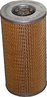 """Масляный фильтр (фильтрующий элемент) ME-015 с резино вым кольцом КАМАЗ Евро 1, """"Евро-2"""" грубой очистки (фильтрующий элемент)"""
