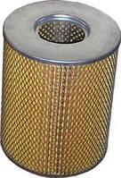 Масляный фильтр (фильтрующий элемент) ME-008 с резино вым кольцом Калининец ЭО-54, ЭО-2621, ЭО-3322, БелАЗ, тепловозы ТЭ, ТЭЗ, ТЭМ, ТЭП, ТГМ