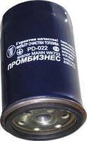 Фильтр топливный РД-022 JAC, YSD490Q-10600/J