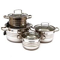 Набор посуды Frico FRU-693