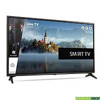 "LCD LED Телевизор JPE 39"" Smart TV, WiFi, 1Gb Ram, 4Gb Rom, T2, USB/SD, HDMI, VGA, Android 4.4 Гарантия 1 год!"