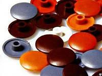 Кришка пластикова для вiконних анкерiв