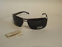 Солнцезащитные очки porado