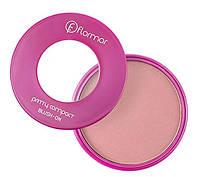 Румяна Flormar Pretty Compact Blush-on № 113