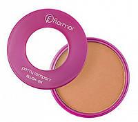 Румяна Flormar Pretty Compact Blush-on № 114