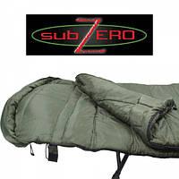Gardner Спальный мешок SUB ZERO SLEEPING BAG (4 SEASON)
