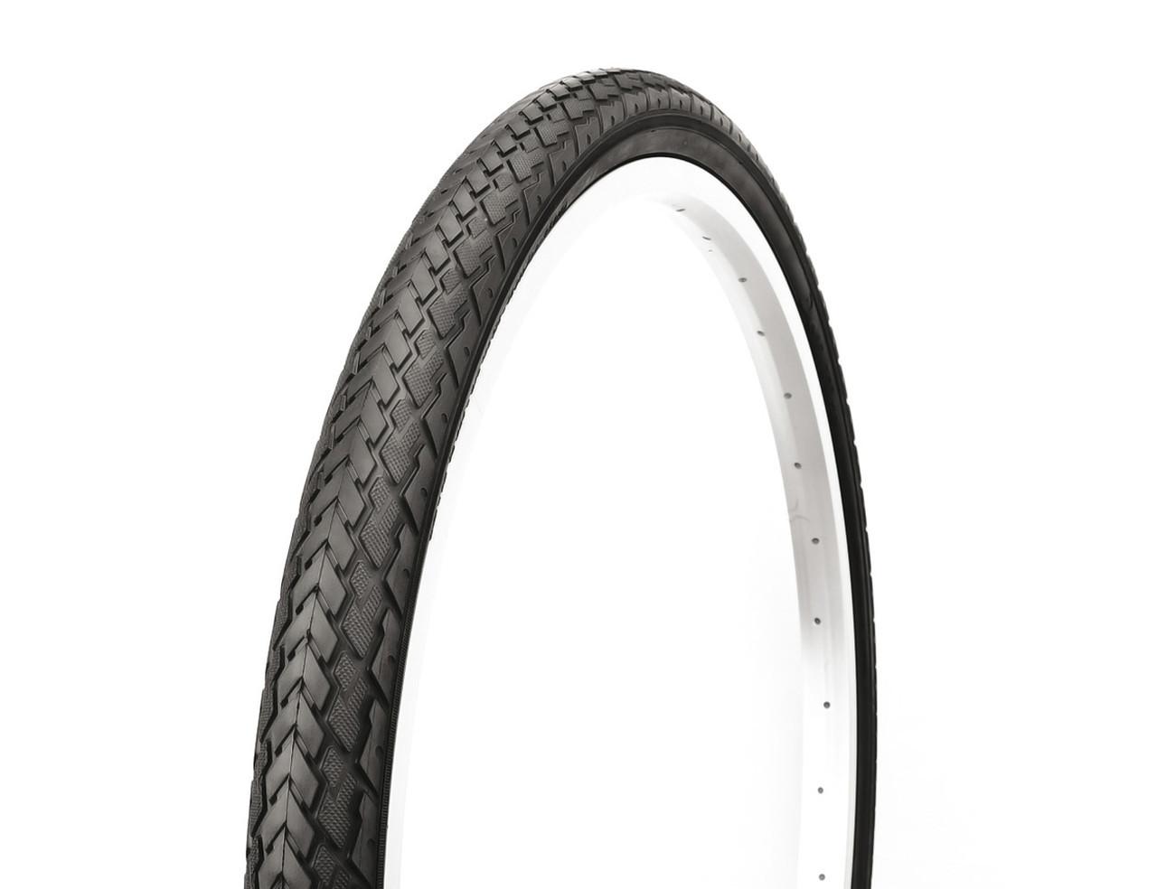 Велопокрышка 29x1.75, 44-622, SA-225 Deli Tire with skinwall