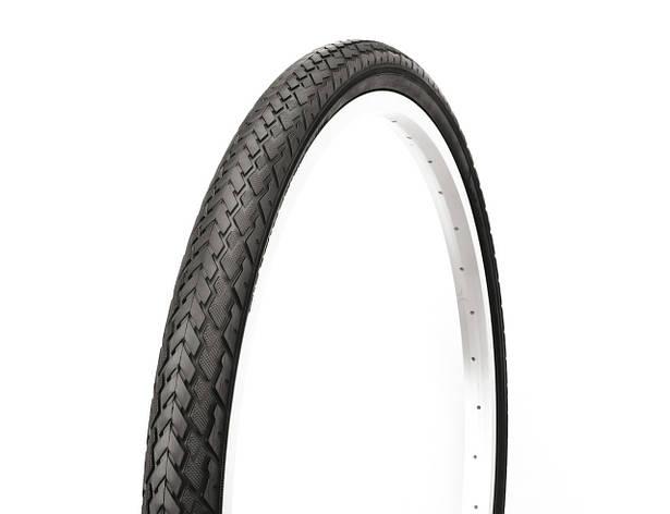 Велопокрышка 29x1.75, 44-622, SA-225 Deli Tire with skinwall, фото 2