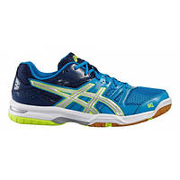 ASICS GEL ROCKET 7 (B405N-4396), Размер US 8